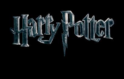 Symbolika Harryho Pottera, 1. časť – Tri svety