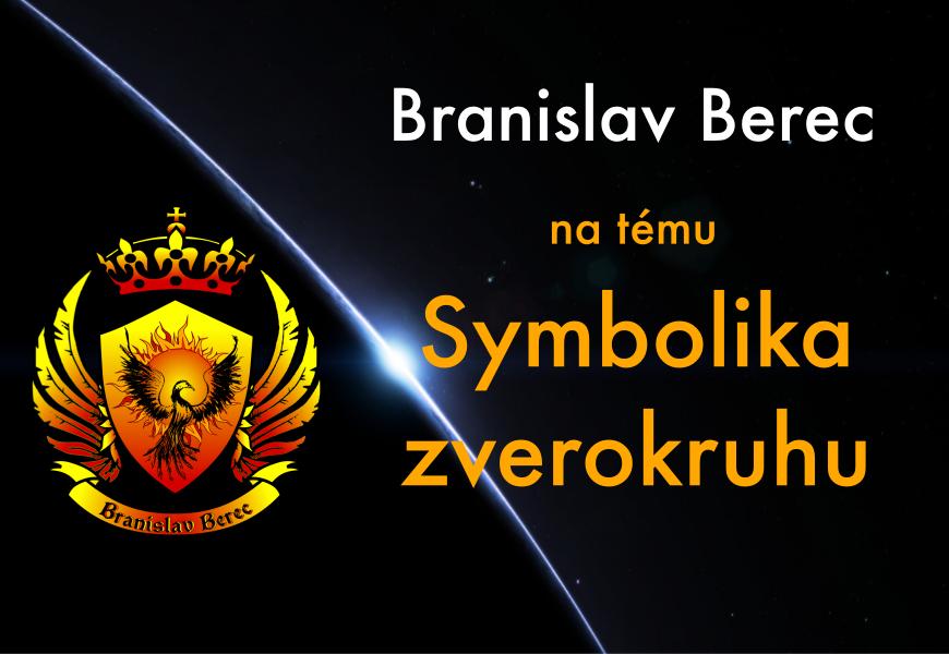 Prednáška na SPU FEM – Symbolika zverokruhu